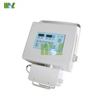 Portable medical diagnostic x ray machine - MSLPX01