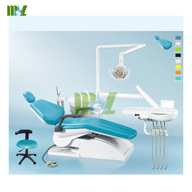 buy Dental equipment