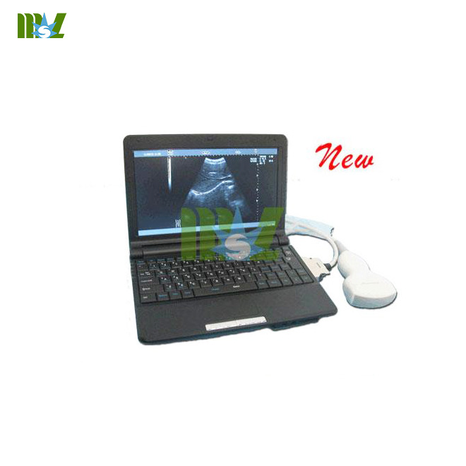 best portable ultrasound machine for home use