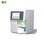 Best hematology analyzer 5 diff - MSLAB10