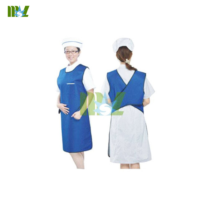 x ray protective aprons