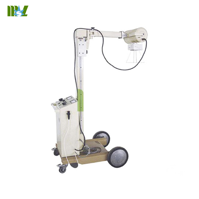 diagnostic x-ray equipment