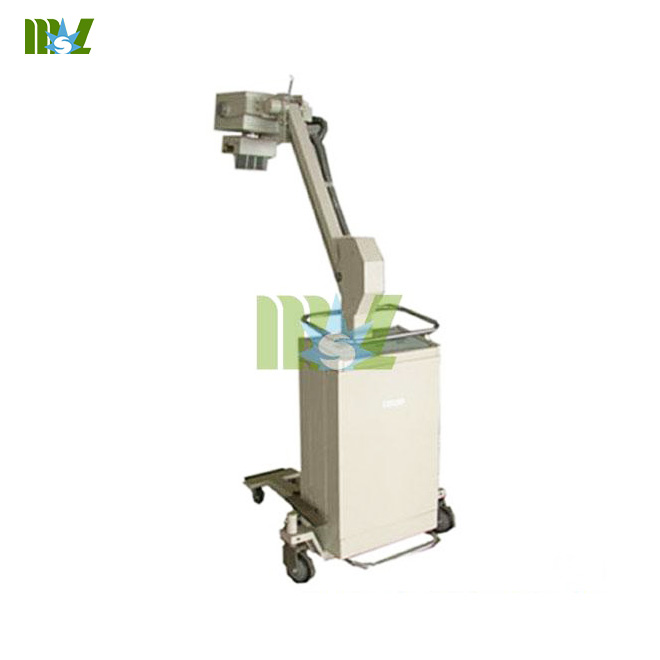 x ray unit for sale