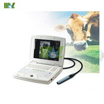 portable vet ultrasound machine
