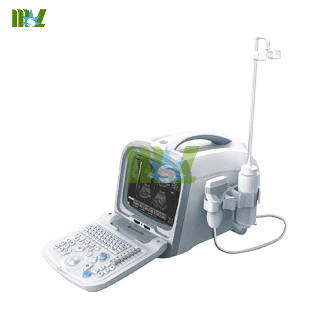 used sonogram machine for sale