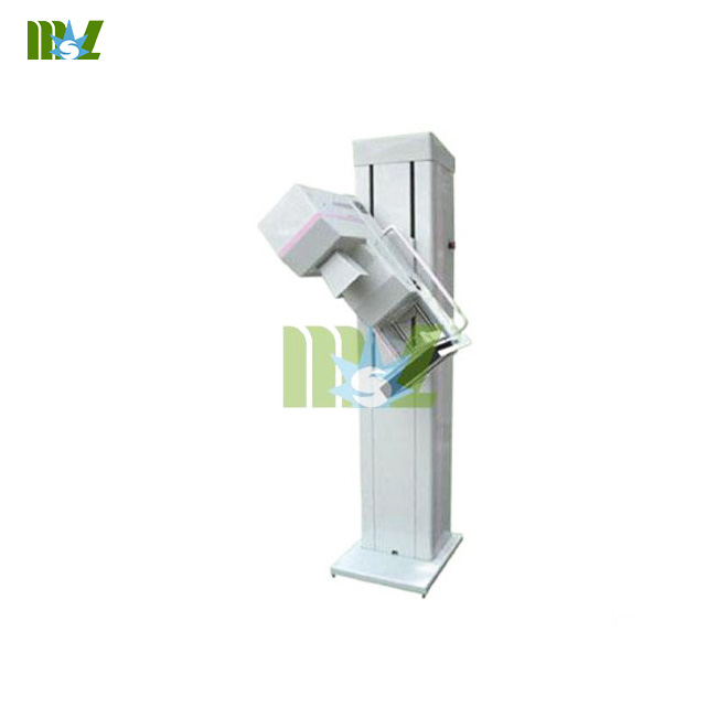 mammography x ray machine