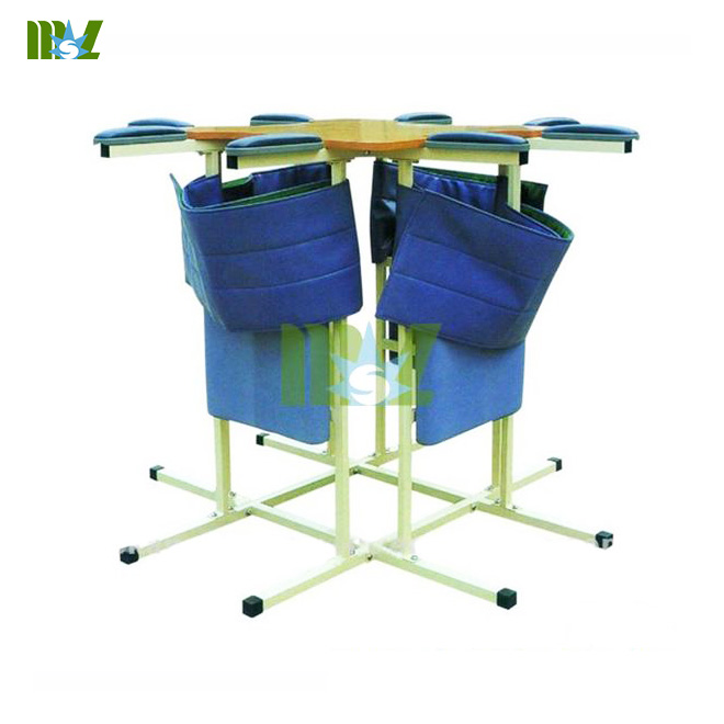 physiotherapy rehabilitation equipment