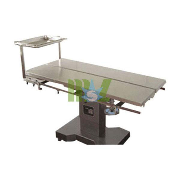 animal surgical table