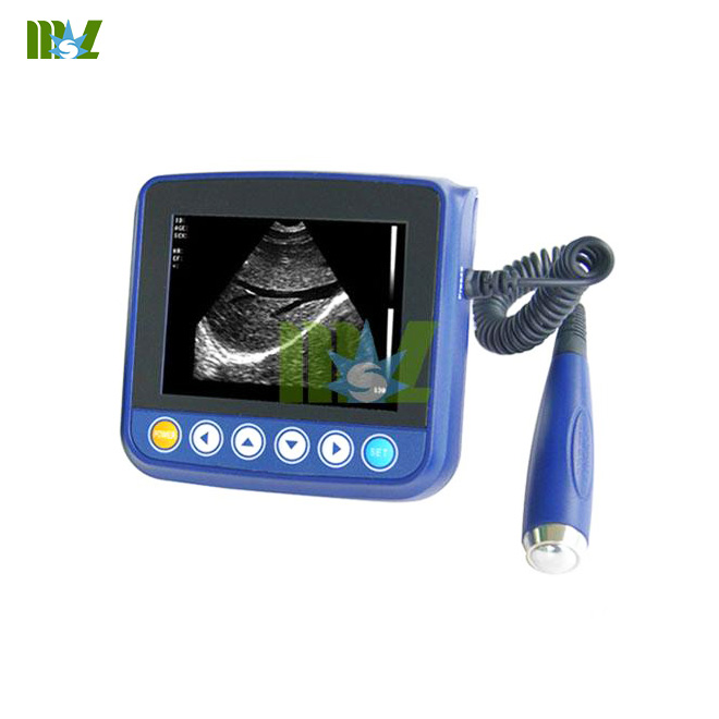 best ultrasound machines,