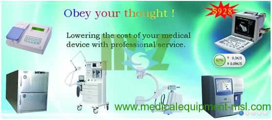 medical devices AD