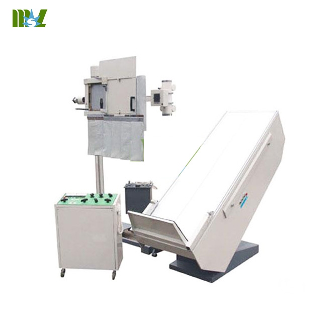 100ma x-ray machine