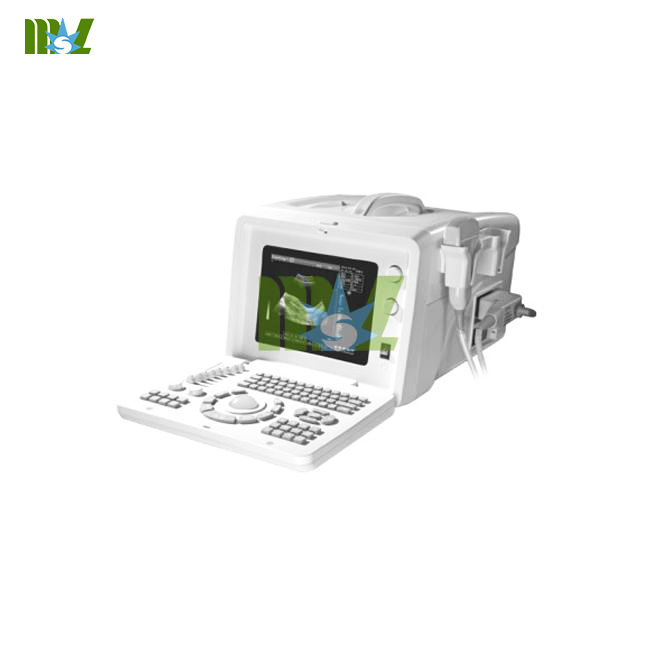 buy portable ultrasound machine