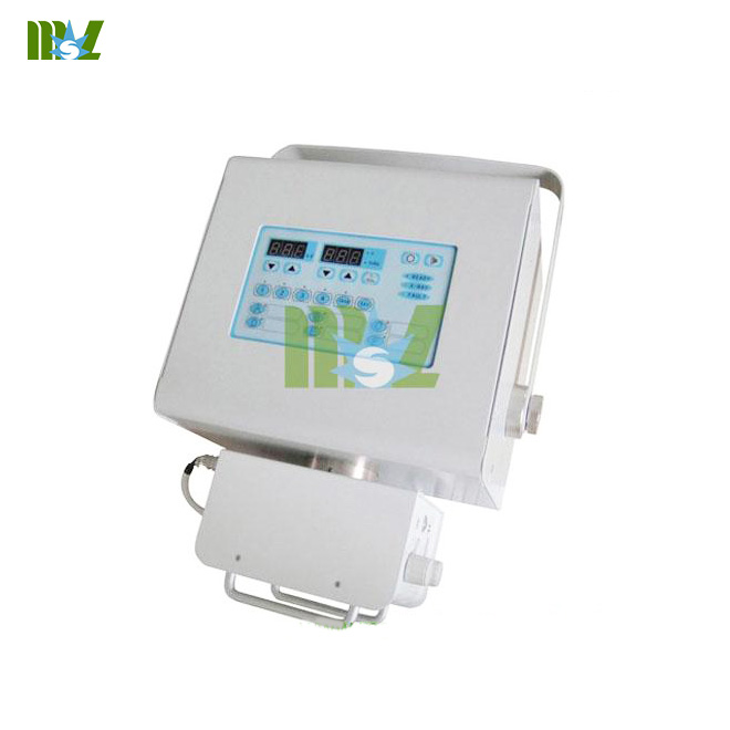the LED light curing machine for sale