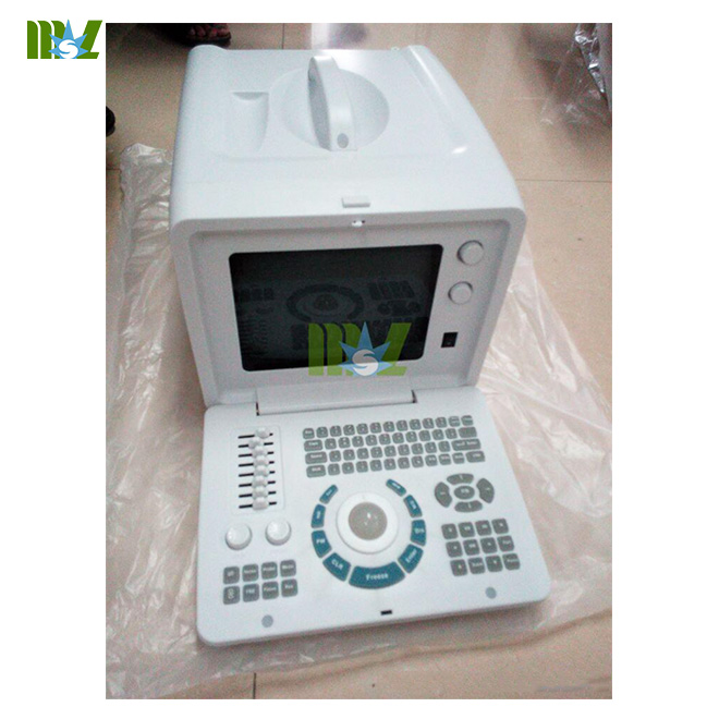 home pregnancy ultrasound machine