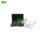 USB Ultrasound Scanner or machine - MSLPU03