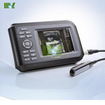 MSLVU04 New handheld portable Veterinary ultrasound equipment used in Human,animal,bovine,sheep,etc.-MSLVU04