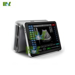 Best seller clinic ipad cheap ultrasound scanner with CE-MSLPU09