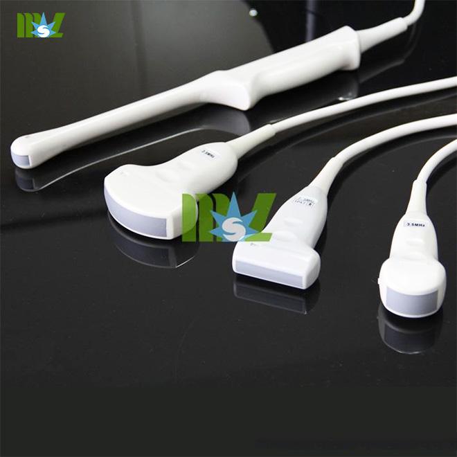 portable doppler ultrasound for sale