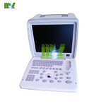 Portable ultrasound machine price|B-ultrasound scanner for sale-MSLPU01