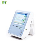 Newest Ophthalmic Pachymeter/Ultrasound Pachymeter-MSLPU21