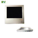Brand new ipad 3d color doppler ultrasound diagnostic system price from factory-MSLCU22