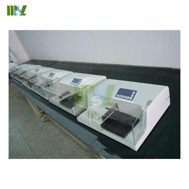 elisa microplate reader MSLER01-7