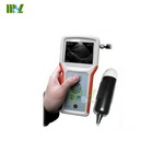 Handheld& Mini Ultrasound machine for sale - MSLVU13