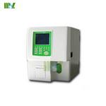 автоматический анализатор газов крови цена