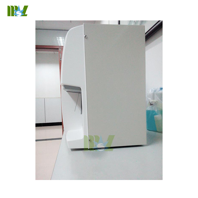 MSL Automatic blood analyzer MSLAB01 for sale