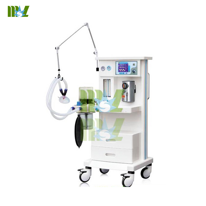 animal anesthesia machines for sale