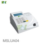 brand new urine analysis machine / Urine Analyzer Machine MSLUA04 for sale