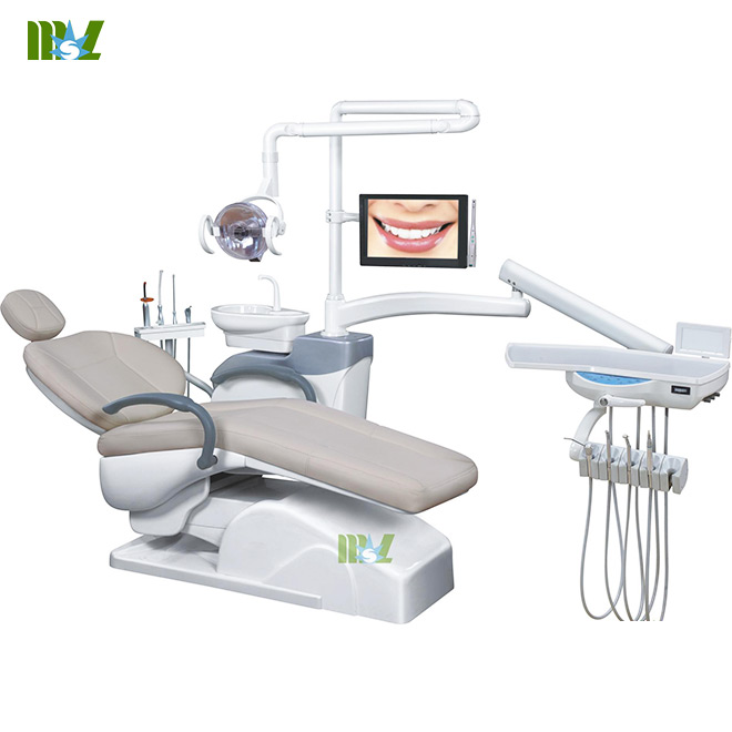 dental saddle chair