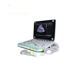 2016 Latest brand new cheap 3d laptop ultrasound machine MSLPU34
