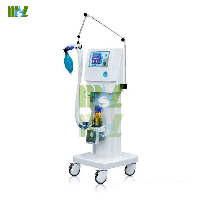 Where to buy Ventilator machine