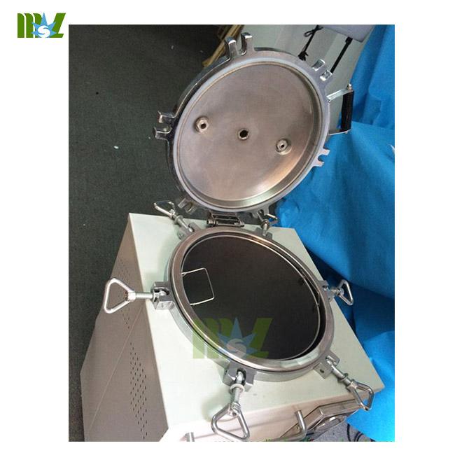 cheap steam sterilizer price-MSLSS02