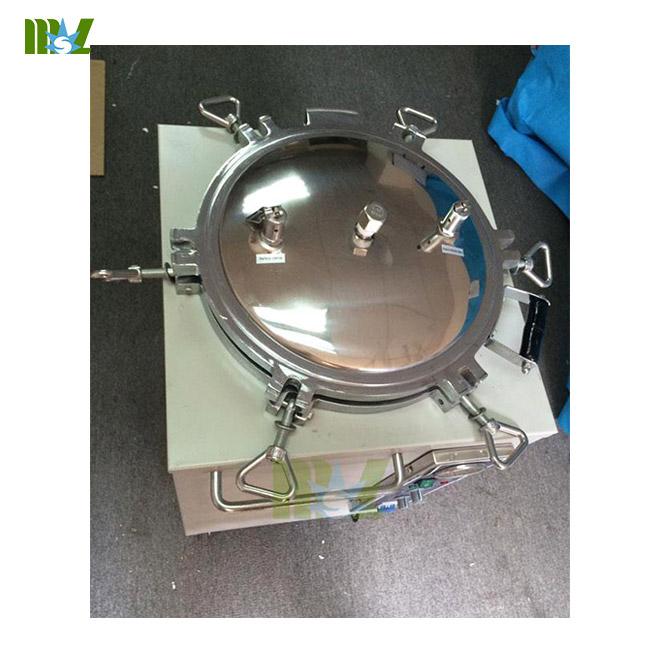 MSL steam sterilizer price-MSLSS02 for sale