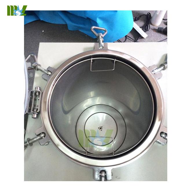 MSL steam sterilizer price-MSLSS02