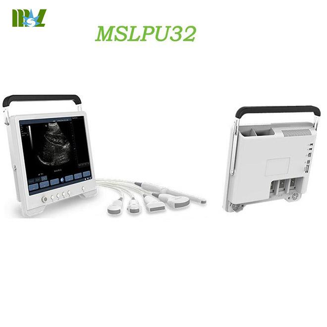 can i buy an ultrasound machine