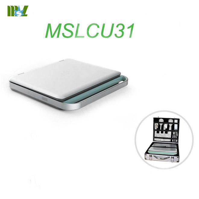 doppler ultrasound MSLCU31 for sale