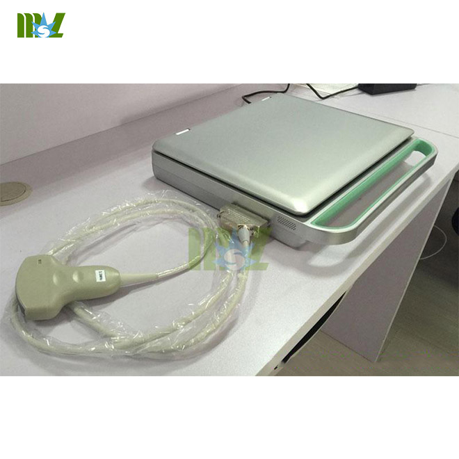 MSL doppler ultrasound MSLCU31